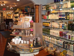 Health & Beauty Products