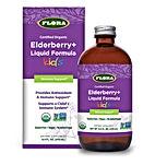 ElderberryKids-Liquid.jpg
