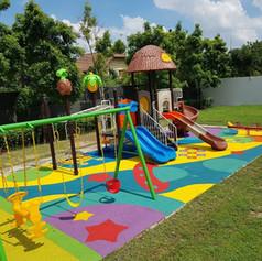 playtop outdoor park.jpg