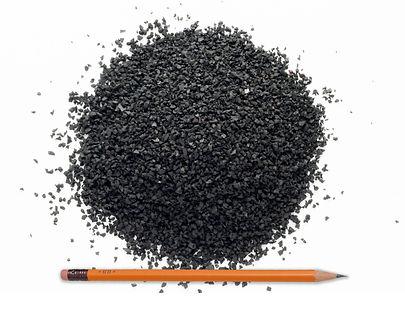 crumb-rubber-black.jpg