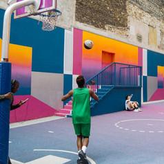Playtop sport court-1.jpg