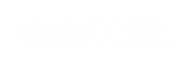 Playtop_+_Nike_Grind_Logo__Reversed.png