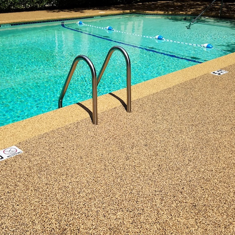 public pool 1.jpg