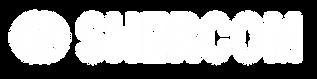 SHERCOM Feb 2020 Logo white.png