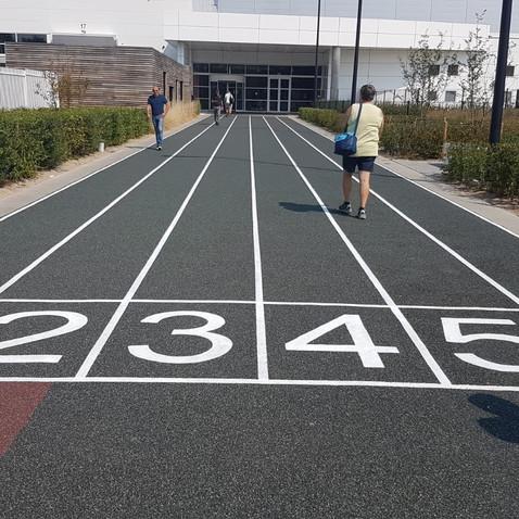 running track 2.jpg