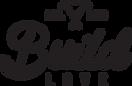 Build Love logo-dark.png