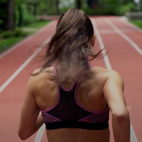 runner on track.jpg