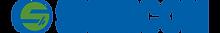 SHERCOM Feb 2020 for web.png