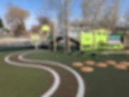Warman Playground for Web.jpg