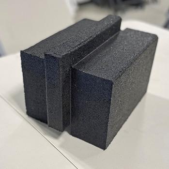 single block cropped.jpg