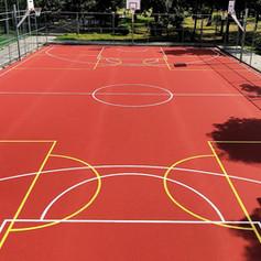 Sports Play.jpg