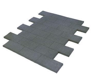 3X4 interlock grey.jpg