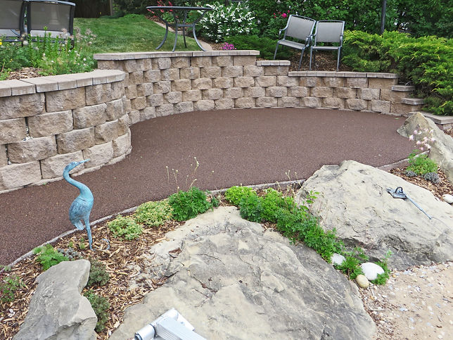 Patio 2 After.JPG