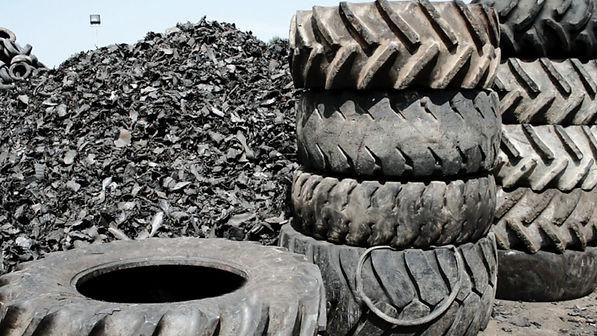 Tire Shred TDA page.jpg