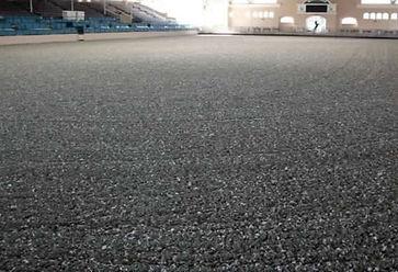 arena crumb.jpg