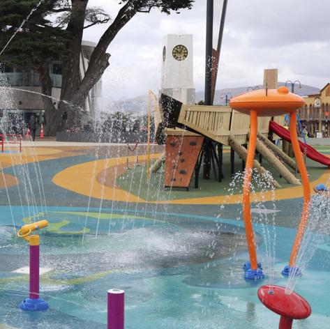 Playtop Splash 4.jpg