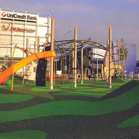 playground UK.jpg