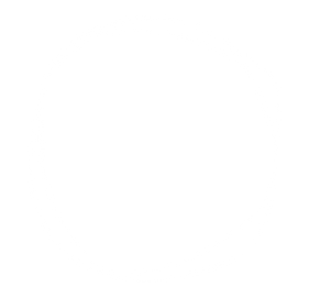 wit_cirkellijn_klein.png