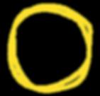 geel_cirkellijn_klein.png