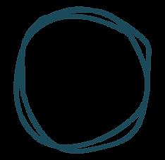 zeeblauw_cirkellijn_klein.png