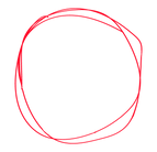 rood_cirkellijn_klein.png