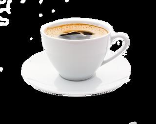 fotobehang-kopje-koffie.jpg.png