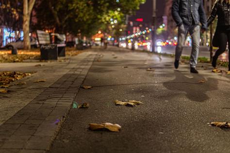 צילום רחוב