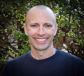 Steve Hendricks Headshot, color.jpg