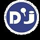 ロゴ(枠有2).png