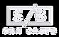 Logo-SamBauer-Oberhalb