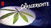 Grasgerichte - Netflix