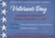Veterans Day invitation 19.png