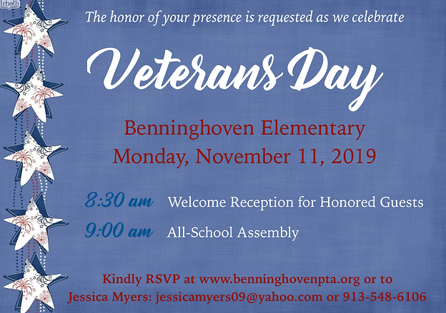 Veterans Day invitation 19.png