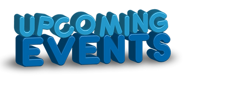 Upcoming-Events_Header-011.png