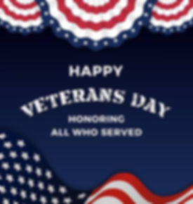 46967059-stock-vector-happy-veterans-day