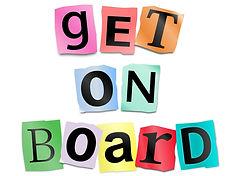 get_on_board.jpeg