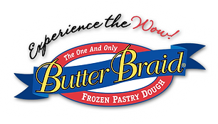 butter-braid-glow-logo.png