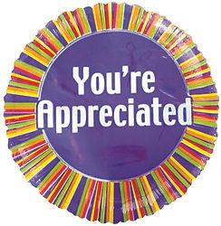 34415-youre-appreciated-purple-striped-b
