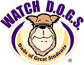 Watch-DOGS-logo.jpg