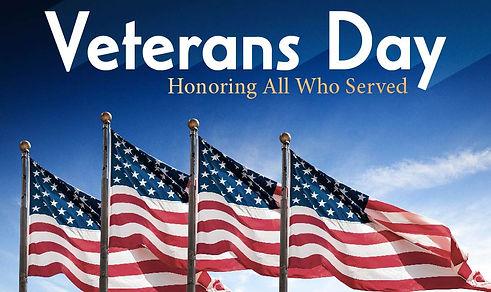 20161108_VeteransDay16_1000-1.jpg
