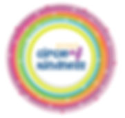 Circle of Kindness logo.jpg