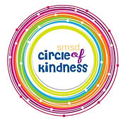 Circle of Kindness logo.jpg