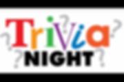 trivianight-.jpg-729x486-1529341160.png