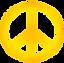 Peace-Symbol-PNG-HD.png