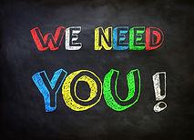 we-need-you-to-volunteer-8.jpg