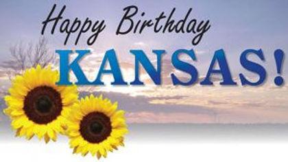 Kansas-Day-01-300x169.jpg