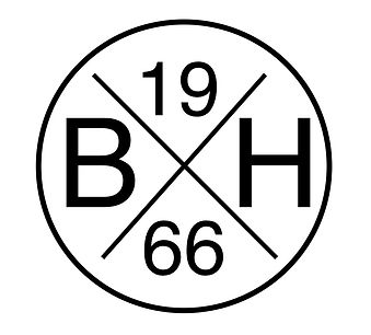 BH X logo.jpg