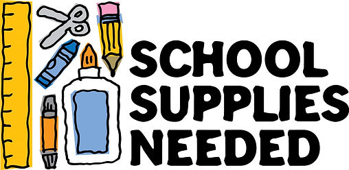 school-supplies-needed.jpg