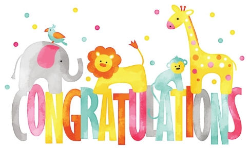 baby-animals-congratulations-card_CD7417