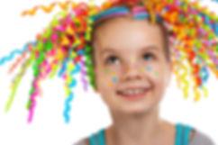 Slurpee-Crazy-Hair-Day.jpg